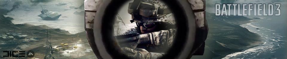 Battlefield 3 banner 960x198 exported