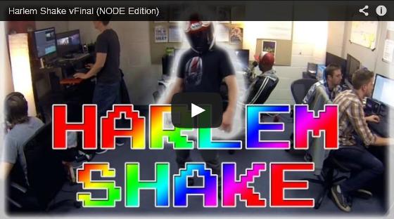 Best Harlem Shake Youtube