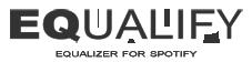 Equalify Logo